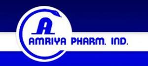 Amriya