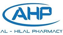 Hilal Pharmacy
