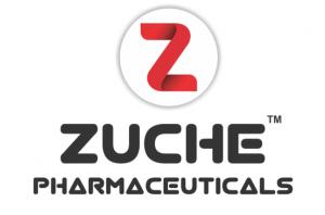 zuche logo